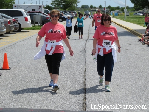 Ryans Race 5K Run/Walk<br><br><br><br><a href='https://www.trisportsevents.com/pics/17_Ryans_Race_5K_238.JPG' download='17_Ryans_Race_5K_238.JPG'>Click here to download.</a><Br><a href='http://www.facebook.com/sharer.php?u=http:%2F%2Fwww.trisportsevents.com%2Fpics%2F17_Ryans_Race_5K_238.JPG&t=Ryans Race 5K Run/Walk' target='_blank'><img src='images/fb_share.png' width='100'></a>