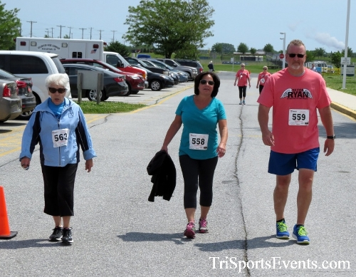 Ryans Race 5K Run/Walk<br><br><br><br><a href='https://www.trisportsevents.com/pics/17_Ryans_Race_5K_239.JPG' download='17_Ryans_Race_5K_239.JPG'>Click here to download.</a><Br><a href='http://www.facebook.com/sharer.php?u=http:%2F%2Fwww.trisportsevents.com%2Fpics%2F17_Ryans_Race_5K_239.JPG&t=Ryans Race 5K Run/Walk' target='_blank'><img src='images/fb_share.png' width='100'></a>