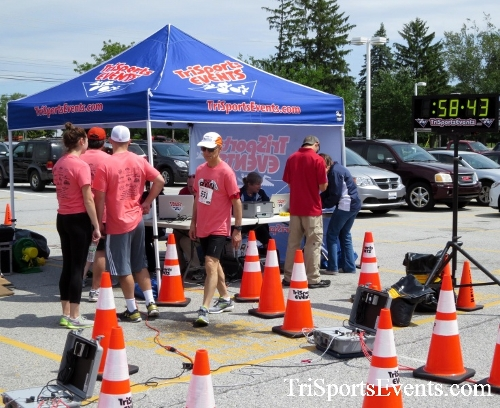 Ryans Race 5K Run/Walk<br><br><br><br><a href='https://www.trisportsevents.com/pics/17_Ryans_Race_5K_242.JPG' download='17_Ryans_Race_5K_242.JPG'>Click here to download.</a><Br><a href='http://www.facebook.com/sharer.php?u=http:%2F%2Fwww.trisportsevents.com%2Fpics%2F17_Ryans_Race_5K_242.JPG&t=Ryans Race 5K Run/Walk' target='_blank'><img src='images/fb_share.png' width='100'></a>
