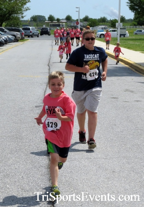 Ryans Race 5K Run/Walk<br><br><br><br><a href='https://www.trisportsevents.com/pics/17_Ryans_Race_5K_243.JPG' download='17_Ryans_Race_5K_243.JPG'>Click here to download.</a><Br><a href='http://www.facebook.com/sharer.php?u=http:%2F%2Fwww.trisportsevents.com%2Fpics%2F17_Ryans_Race_5K_243.JPG&t=Ryans Race 5K Run/Walk' target='_blank'><img src='images/fb_share.png' width='100'></a>