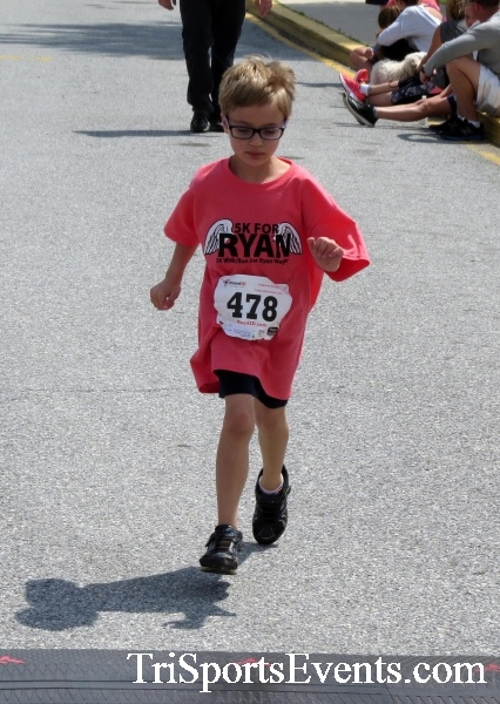 Ryans Race 5K Run/Walk<br><br><br><br><a href='https://www.trisportsevents.com/pics/17_Ryans_Race_5K_245.JPG' download='17_Ryans_Race_5K_245.JPG'>Click here to download.</a><Br><a href='http://www.facebook.com/sharer.php?u=http:%2F%2Fwww.trisportsevents.com%2Fpics%2F17_Ryans_Race_5K_245.JPG&t=Ryans Race 5K Run/Walk' target='_blank'><img src='images/fb_share.png' width='100'></a>