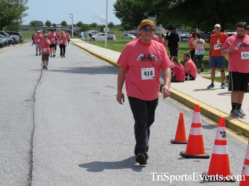 Ryans Race 5K Run/Walk<br><br><br><br><a href='https://www.trisportsevents.com/pics/17_Ryans_Race_5K_246.JPG' download='17_Ryans_Race_5K_246.JPG'>Click here to download.</a><Br><a href='http://www.facebook.com/sharer.php?u=http:%2F%2Fwww.trisportsevents.com%2Fpics%2F17_Ryans_Race_5K_246.JPG&t=Ryans Race 5K Run/Walk' target='_blank'><img src='images/fb_share.png' width='100'></a>