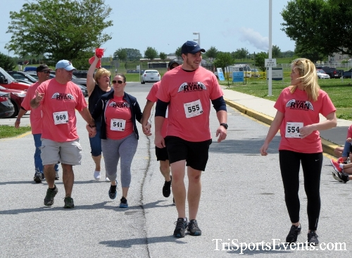 Ryans Race 5K Run/Walk<br><br><br><br><a href='https://www.trisportsevents.com/pics/17_Ryans_Race_5K_248.JPG' download='17_Ryans_Race_5K_248.JPG'>Click here to download.</a><Br><a href='http://www.facebook.com/sharer.php?u=http:%2F%2Fwww.trisportsevents.com%2Fpics%2F17_Ryans_Race_5K_248.JPG&t=Ryans Race 5K Run/Walk' target='_blank'><img src='images/fb_share.png' width='100'></a>