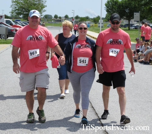 Ryans Race 5K Run/Walk<br><br><br><br><a href='https://www.trisportsevents.com/pics/17_Ryans_Race_5K_249.JPG' download='17_Ryans_Race_5K_249.JPG'>Click here to download.</a><Br><a href='http://www.facebook.com/sharer.php?u=http:%2F%2Fwww.trisportsevents.com%2Fpics%2F17_Ryans_Race_5K_249.JPG&t=Ryans Race 5K Run/Walk' target='_blank'><img src='images/fb_share.png' width='100'></a>