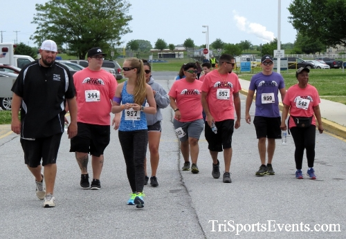 Ryans Race 5K Run/Walk<br><br><br><br><a href='https://www.trisportsevents.com/pics/17_Ryans_Race_5K_255.JPG' download='17_Ryans_Race_5K_255.JPG'>Click here to download.</a><Br><a href='http://www.facebook.com/sharer.php?u=http:%2F%2Fwww.trisportsevents.com%2Fpics%2F17_Ryans_Race_5K_255.JPG&t=Ryans Race 5K Run/Walk' target='_blank'><img src='images/fb_share.png' width='100'></a>