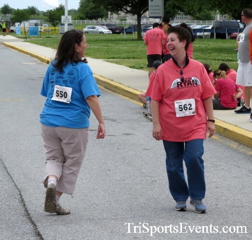 Ryans Race 5K Run/Walk<br><br><br><br><a href='https://www.trisportsevents.com/pics/17_Ryans_Race_5K_256.JPG' download='17_Ryans_Race_5K_256.JPG'>Click here to download.</a><Br><a href='http://www.facebook.com/sharer.php?u=http:%2F%2Fwww.trisportsevents.com%2Fpics%2F17_Ryans_Race_5K_256.JPG&t=Ryans Race 5K Run/Walk' target='_blank'><img src='images/fb_share.png' width='100'></a>