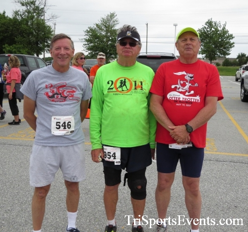 Ryans Race 5K Run/Walk<br><br><br><br><a href='https://www.trisportsevents.com/pics/17_Ryans_Race_5K_257.JPG' download='17_Ryans_Race_5K_257.JPG'>Click here to download.</a><Br><a href='http://www.facebook.com/sharer.php?u=http:%2F%2Fwww.trisportsevents.com%2Fpics%2F17_Ryans_Race_5K_257.JPG&t=Ryans Race 5K Run/Walk' target='_blank'><img src='images/fb_share.png' width='100'></a>
