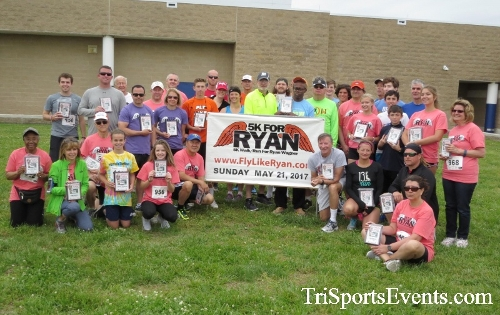 Ryans Race 5K Run/Walk<br><br><br><br><a href='http://www.trisportsevents.com/pics/17_Ryans_Race_5K_258.JPG' download='17_Ryans_Race_5K_258.JPG'>Click here to download.</a><Br><a href='http://www.facebook.com/sharer.php?u=http:%2F%2Fwww.trisportsevents.com%2Fpics%2F17_Ryans_Race_5K_258.JPG&t=Ryans Race 5K Run/Walk' target='_blank'><img src='images/fb_share.png' width='100'></a>