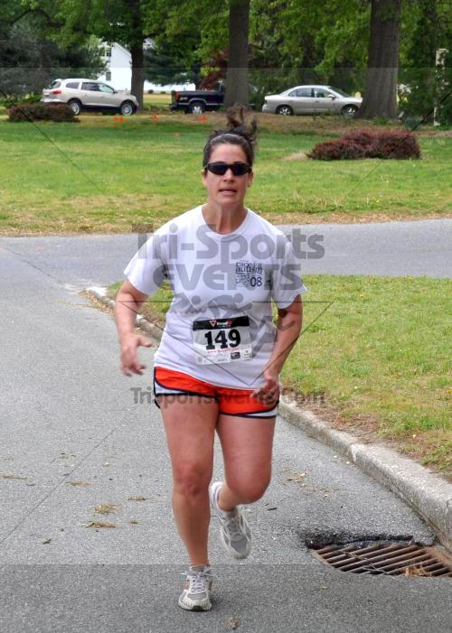 Heart & Sole 5K Run/Walk<br><br><br><br><a href='http://www.trisportsevents.com/pics/2011_Heart_&_Sole_5K_032.JPG' download='2011_Heart_&_Sole_5K_032.JPG'>Click here to download.</a><Br><a href='http://www.facebook.com/sharer.php?u=http:%2F%2Fwww.trisportsevents.com%2Fpics%2F2011_Heart_&_Sole_5K_032.JPG&t=Heart & Sole 5K Run/Walk' target='_blank'><img src='images/fb_share.png' width='100'></a>