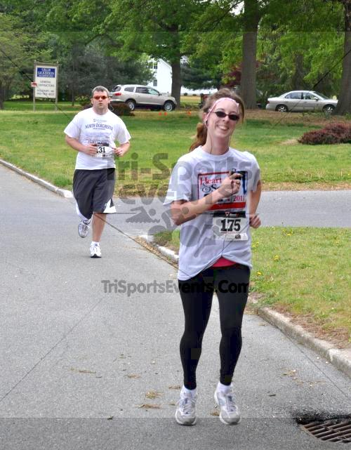 Heart & Sole 5K Run/Walk<br><br><br><br><a href='http://www.trisportsevents.com/pics/2011_Heart_&_Sole_5K_034.JPG' download='2011_Heart_&_Sole_5K_034.JPG'>Click here to download.</a><Br><a href='http://www.facebook.com/sharer.php?u=http:%2F%2Fwww.trisportsevents.com%2Fpics%2F2011_Heart_&_Sole_5K_034.JPG&t=Heart & Sole 5K Run/Walk' target='_blank'><img src='images/fb_share.png' width='100'></a>