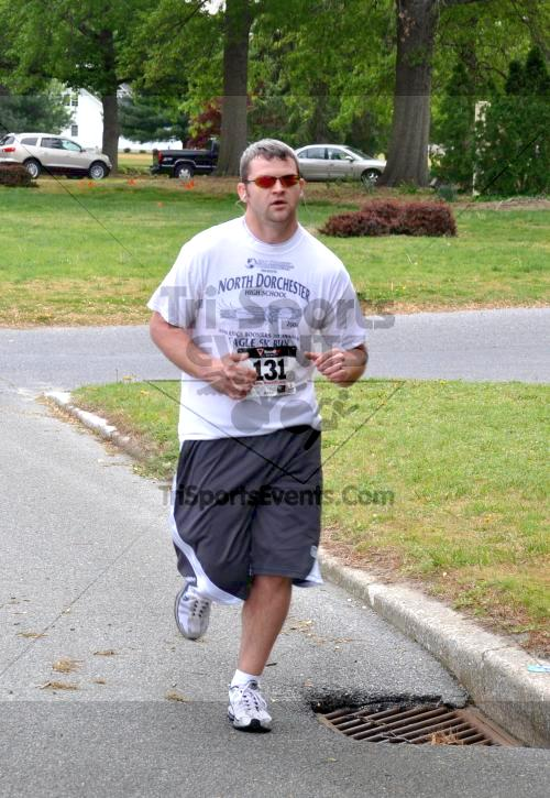 Heart & Sole 5K Run/Walk<br><br><br><br><a href='http://www.trisportsevents.com/pics/2011_Heart_&_Sole_5K_035.JPG' download='2011_Heart_&_Sole_5K_035.JPG'>Click here to download.</a><Br><a href='http://www.facebook.com/sharer.php?u=http:%2F%2Fwww.trisportsevents.com%2Fpics%2F2011_Heart_&_Sole_5K_035.JPG&t=Heart & Sole 5K Run/Walk' target='_blank'><img src='images/fb_share.png' width='100'></a>