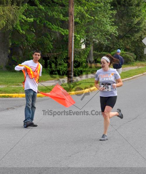 Heart & Sole 5K Run/Walk<br><br><br><br><a href='http://www.trisportsevents.com/pics/2011_Heart_&_Sole_5K_064.JPG' download='2011_Heart_&_Sole_5K_064.JPG'>Click here to download.</a><Br><a href='http://www.facebook.com/sharer.php?u=http:%2F%2Fwww.trisportsevents.com%2Fpics%2F2011_Heart_&_Sole_5K_064.JPG&t=Heart & Sole 5K Run/Walk' target='_blank'><img src='images/fb_share.png' width='100'></a>