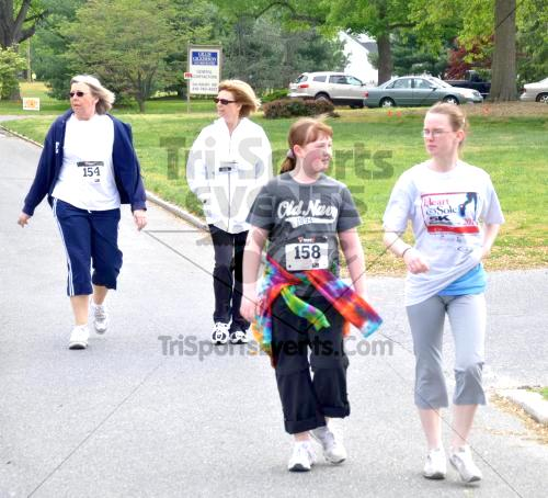 Heart & Sole 5K Run/Walk<br><br><br><br><a href='http://www.trisportsevents.com/pics/2011_Heart_&_Sole_5K_066.JPG' download='2011_Heart_&_Sole_5K_066.JPG'>Click here to download.</a><Br><a href='http://www.facebook.com/sharer.php?u=http:%2F%2Fwww.trisportsevents.com%2Fpics%2F2011_Heart_&_Sole_5K_066.JPG&t=Heart & Sole 5K Run/Walk' target='_blank'><img src='images/fb_share.png' width='100'></a>