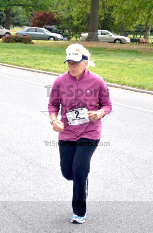 Heart & Sole 5K Run/Walk<br><br><br><br><a href='http://www.trisportsevents.com/pics/2011_Heart_&_Sole_5K_079.JPG' download='2011_Heart_&_Sole_5K_079.JPG'>Click here to download.</a><Br><a href='http://www.facebook.com/sharer.php?u=http:%2F%2Fwww.trisportsevents.com%2Fpics%2F2011_Heart_&_Sole_5K_079.JPG&t=Heart & Sole 5K Run/Walk' target='_blank'><img src='images/fb_share.png' width='100'></a>