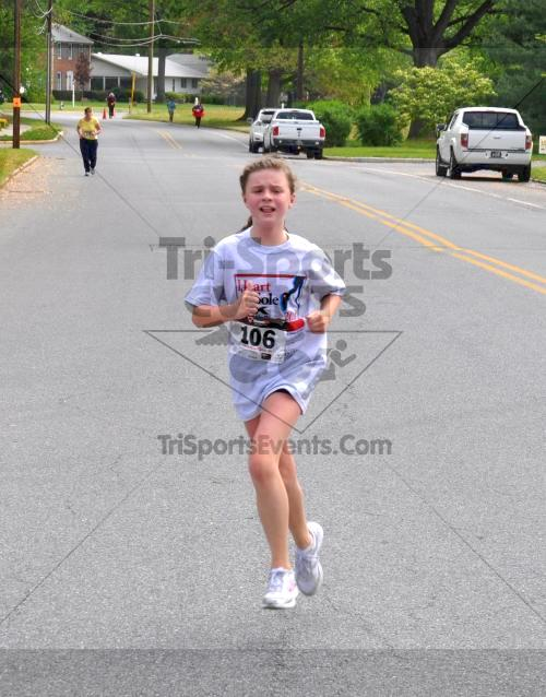 Heart & Sole 5K Run/Walk<br><br><br><br><a href='http://www.trisportsevents.com/pics/2011_Heart_&_Sole_5K_082.JPG' download='2011_Heart_&_Sole_5K_082.JPG'>Click here to download.</a><Br><a href='http://www.facebook.com/sharer.php?u=http:%2F%2Fwww.trisportsevents.com%2Fpics%2F2011_Heart_&_Sole_5K_082.JPG&t=Heart & Sole 5K Run/Walk' target='_blank'><img src='images/fb_share.png' width='100'></a>