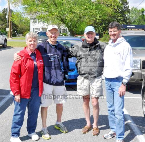 Heart & Sole 5K Run/Walk<br><br><br><br><a href='http://www.trisportsevents.com/pics/2011_Heart_&_Sole_5K_101.JPG' download='2011_Heart_&_Sole_5K_101.JPG'>Click here to download.</a><Br><a href='http://www.facebook.com/sharer.php?u=http:%2F%2Fwww.trisportsevents.com%2Fpics%2F2011_Heart_&_Sole_5K_101.JPG&t=Heart & Sole 5K Run/Walk' target='_blank'><img src='images/fb_share.png' width='100'></a>