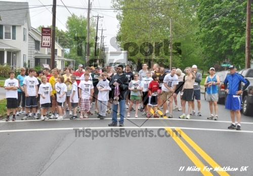 Miles For Matthew 5K Run/Walk<br><br><br><br><a href='https://www.trisportsevents.com/pics/2011_Sudlersville_5K_002.JPG' download='2011_Sudlersville_5K_002.JPG'>Click here to download.</a><Br><a href='http://www.facebook.com/sharer.php?u=http:%2F%2Fwww.trisportsevents.com%2Fpics%2F2011_Sudlersville_5K_002.JPG&t=Miles For Matthew 5K Run/Walk' target='_blank'><img src='images/fb_share.png' width='100'></a>