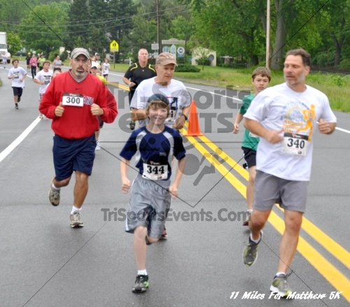 Miles For Matthew 5K Run/Walk<br><br><br><br><a href='https://www.trisportsevents.com/pics/2011_Sudlersville_5K_017.JPG' download='2011_Sudlersville_5K_017.JPG'>Click here to download.</a><Br><a href='http://www.facebook.com/sharer.php?u=http:%2F%2Fwww.trisportsevents.com%2Fpics%2F2011_Sudlersville_5K_017.JPG&t=Miles For Matthew 5K Run/Walk' target='_blank'><img src='images/fb_share.png' width='100'></a>
