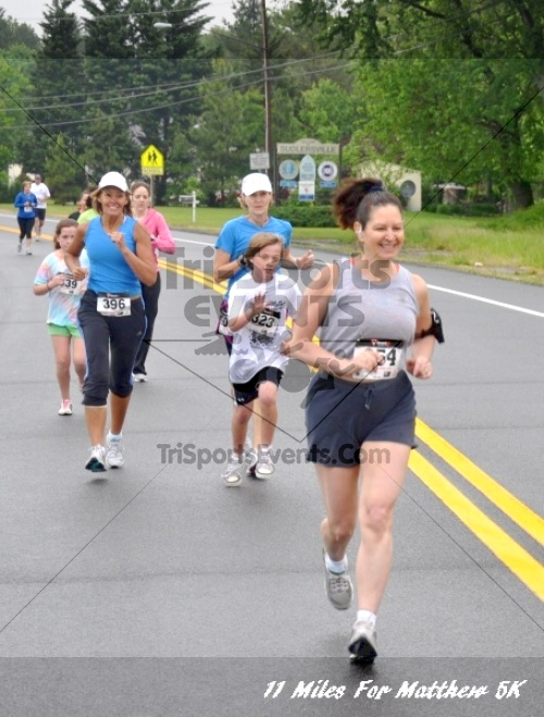 Miles For Matthew 5K Run/Walk<br><br><br><br><a href='https://www.trisportsevents.com/pics/2011_Sudlersville_5K_022.JPG' download='2011_Sudlersville_5K_022.JPG'>Click here to download.</a><Br><a href='http://www.facebook.com/sharer.php?u=http:%2F%2Fwww.trisportsevents.com%2Fpics%2F2011_Sudlersville_5K_022.JPG&t=Miles For Matthew 5K Run/Walk' target='_blank'><img src='images/fb_share.png' width='100'></a>
