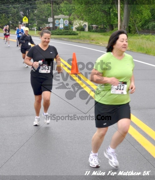 Miles For Matthew 5K Run/Walk<br><br><br><br><a href='https://www.trisportsevents.com/pics/2011_Sudlersville_5K_025.JPG' download='2011_Sudlersville_5K_025.JPG'>Click here to download.</a><Br><a href='http://www.facebook.com/sharer.php?u=http:%2F%2Fwww.trisportsevents.com%2Fpics%2F2011_Sudlersville_5K_025.JPG&t=Miles For Matthew 5K Run/Walk' target='_blank'><img src='images/fb_share.png' width='100'></a>