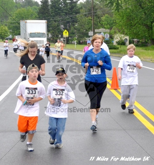 Miles For Matthew 5K Run/Walk<br><br><br><br><a href='https://www.trisportsevents.com/pics/2011_Sudlersville_5K_027.JPG' download='2011_Sudlersville_5K_027.JPG'>Click here to download.</a><Br><a href='http://www.facebook.com/sharer.php?u=http:%2F%2Fwww.trisportsevents.com%2Fpics%2F2011_Sudlersville_5K_027.JPG&t=Miles For Matthew 5K Run/Walk' target='_blank'><img src='images/fb_share.png' width='100'></a>