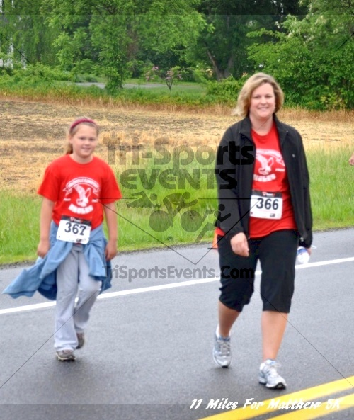 Miles For Matthew 5K Run/Walk<br><br><br><br><a href='https://www.trisportsevents.com/pics/2011_Sudlersville_5K_048.JPG' download='2011_Sudlersville_5K_048.JPG'>Click here to download.</a><Br><a href='http://www.facebook.com/sharer.php?u=http:%2F%2Fwww.trisportsevents.com%2Fpics%2F2011_Sudlersville_5K_048.JPG&t=Miles For Matthew 5K Run/Walk' target='_blank'><img src='images/fb_share.png' width='100'></a>