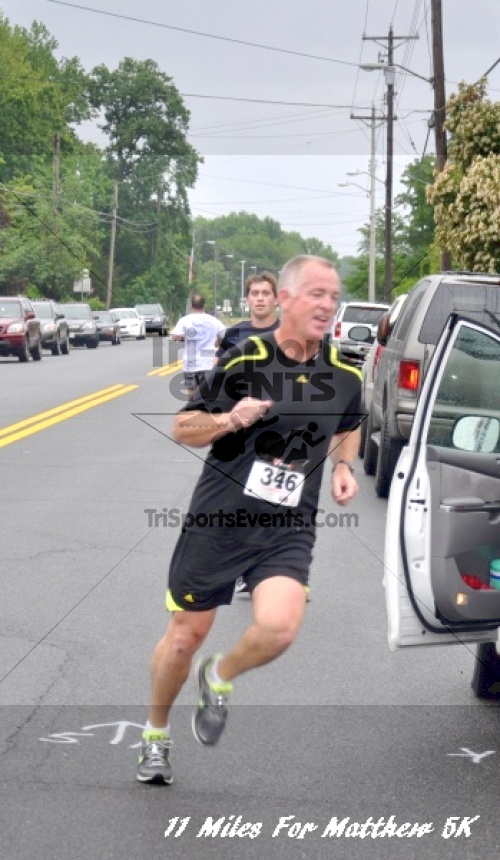 Miles For Matthew 5K Run/Walk<br><br><br><br><a href='https://www.trisportsevents.com/pics/2011_Sudlersville_5K_072.JPG' download='2011_Sudlersville_5K_072.JPG'>Click here to download.</a><Br><a href='http://www.facebook.com/sharer.php?u=http:%2F%2Fwww.trisportsevents.com%2Fpics%2F2011_Sudlersville_5K_072.JPG&t=Miles For Matthew 5K Run/Walk' target='_blank'><img src='images/fb_share.png' width='100'></a>