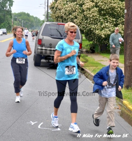 Miles For Matthew 5K Run/Walk<br><br><br><br><a href='https://www.trisportsevents.com/pics/2011_Sudlersville_5K_092.JPG' download='2011_Sudlersville_5K_092.JPG'>Click here to download.</a><Br><a href='http://www.facebook.com/sharer.php?u=http:%2F%2Fwww.trisportsevents.com%2Fpics%2F2011_Sudlersville_5K_092.JPG&t=Miles For Matthew 5K Run/Walk' target='_blank'><img src='images/fb_share.png' width='100'></a>