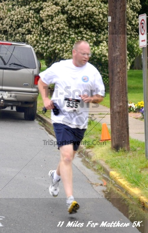 Miles For Matthew 5K Run/Walk<br><br><br><br><a href='https://www.trisportsevents.com/pics/2011_Sudlersville_5K_093.JPG' download='2011_Sudlersville_5K_093.JPG'>Click here to download.</a><Br><a href='http://www.facebook.com/sharer.php?u=http:%2F%2Fwww.trisportsevents.com%2Fpics%2F2011_Sudlersville_5K_093.JPG&t=Miles For Matthew 5K Run/Walk' target='_blank'><img src='images/fb_share.png' width='100'></a>