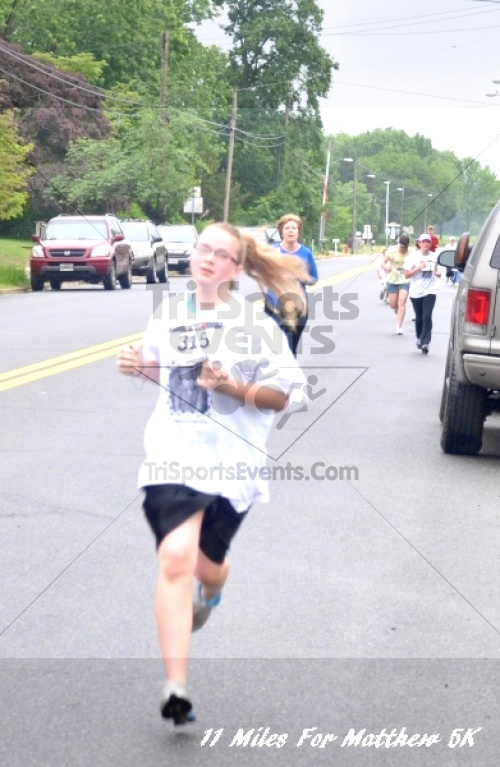 Miles For Matthew 5K Run/Walk<br><br><br><br><a href='https://www.trisportsevents.com/pics/2011_Sudlersville_5K_100.JPG' download='2011_Sudlersville_5K_100.JPG'>Click here to download.</a><Br><a href='http://www.facebook.com/sharer.php?u=http:%2F%2Fwww.trisportsevents.com%2Fpics%2F2011_Sudlersville_5K_100.JPG&t=Miles For Matthew 5K Run/Walk' target='_blank'><img src='images/fb_share.png' width='100'></a>