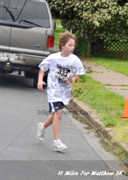 Miles For Matthew 5K Run/Walk<br><br><br><br><a href='https://www.trisportsevents.com/pics/2011_Sudlersville_5K_109.JPG' download='2011_Sudlersville_5K_109.JPG'>Click here to download.</a><Br><a href='http://www.facebook.com/sharer.php?u=http:%2F%2Fwww.trisportsevents.com%2Fpics%2F2011_Sudlersville_5K_109.JPG&t=Miles For Matthew 5K Run/Walk' target='_blank'><img src='images/fb_share.png' width='100'></a>