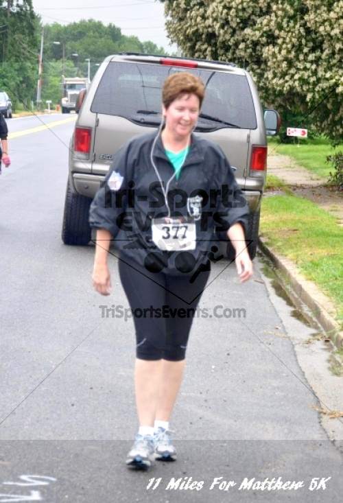 Miles For Matthew 5K Run/Walk<br><br><br><br><a href='http://www.trisportsevents.com/pics/2011_Sudlersville_5K_120.JPG' download='2011_Sudlersville_5K_120.JPG'>Click here to download.</a><Br><a href='http://www.facebook.com/sharer.php?u=http:%2F%2Fwww.trisportsevents.com%2Fpics%2F2011_Sudlersville_5K_120.JPG&t=Miles For Matthew 5K Run/Walk' target='_blank'><img src='images/fb_share.png' width='100'></a>