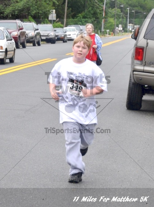 Miles For Matthew 5K Run/Walk<br><br><br><br><a href='https://www.trisportsevents.com/pics/2011_Sudlersville_5K_122.JPG' download='2011_Sudlersville_5K_122.JPG'>Click here to download.</a><Br><a href='http://www.facebook.com/sharer.php?u=http:%2F%2Fwww.trisportsevents.com%2Fpics%2F2011_Sudlersville_5K_122.JPG&t=Miles For Matthew 5K Run/Walk' target='_blank'><img src='images/fb_share.png' width='100'></a>