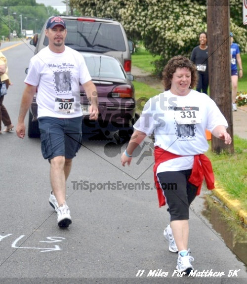 Miles For Matthew 5K Run/Walk<br><br><br><br><a href='https://www.trisportsevents.com/pics/2011_Sudlersville_5K_129.JPG' download='2011_Sudlersville_5K_129.JPG'>Click here to download.</a><Br><a href='http://www.facebook.com/sharer.php?u=http:%2F%2Fwww.trisportsevents.com%2Fpics%2F2011_Sudlersville_5K_129.JPG&t=Miles For Matthew 5K Run/Walk' target='_blank'><img src='images/fb_share.png' width='100'></a>