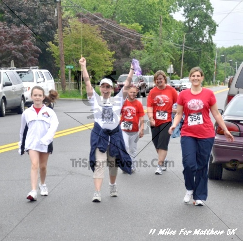 Miles For Matthew 5K Run/Walk<br><br><br><br><a href='https://www.trisportsevents.com/pics/2011_Sudlersville_5K_132.JPG' download='2011_Sudlersville_5K_132.JPG'>Click here to download.</a><Br><a href='http://www.facebook.com/sharer.php?u=http:%2F%2Fwww.trisportsevents.com%2Fpics%2F2011_Sudlersville_5K_132.JPG&t=Miles For Matthew 5K Run/Walk' target='_blank'><img src='images/fb_share.png' width='100'></a>