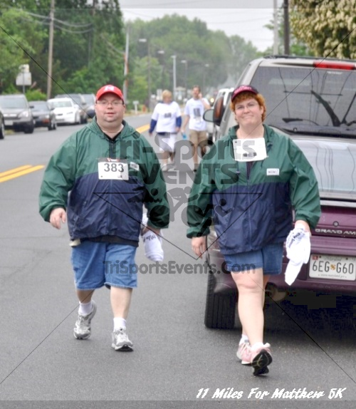 Miles For Matthew 5K Run/Walk<br><br><br><br><a href='https://www.trisportsevents.com/pics/2011_Sudlersville_5K_136.JPG' download='2011_Sudlersville_5K_136.JPG'>Click here to download.</a><Br><a href='http://www.facebook.com/sharer.php?u=http:%2F%2Fwww.trisportsevents.com%2Fpics%2F2011_Sudlersville_5K_136.JPG&t=Miles For Matthew 5K Run/Walk' target='_blank'><img src='images/fb_share.png' width='100'></a>