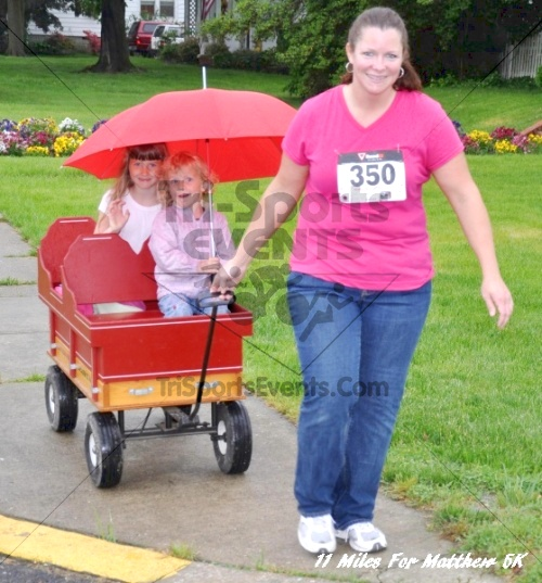 Miles For Matthew 5K Run/Walk<br><br><br><br><a href='https://www.trisportsevents.com/pics/2011_Sudlersville_5K_139.JPG' download='2011_Sudlersville_5K_139.JPG'>Click here to download.</a><Br><a href='http://www.facebook.com/sharer.php?u=http:%2F%2Fwww.trisportsevents.com%2Fpics%2F2011_Sudlersville_5K_139.JPG&t=Miles For Matthew 5K Run/Walk' target='_blank'><img src='images/fb_share.png' width='100'></a>