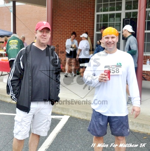 Miles For Matthew 5K Run/Walk<br><br><br><br><a href='https://www.trisportsevents.com/pics/2011_Sudlersville_5K_150.JPG' download='2011_Sudlersville_5K_150.JPG'>Click here to download.</a><Br><a href='http://www.facebook.com/sharer.php?u=http:%2F%2Fwww.trisportsevents.com%2Fpics%2F2011_Sudlersville_5K_150.JPG&t=Miles For Matthew 5K Run/Walk' target='_blank'><img src='images/fb_share.png' width='100'></a>
