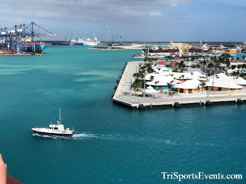 Cruise2Run Bahamas Cruise<br><br>TriSports Events/Dream Cruises 2018 Cruise2Run Bahamas Trip - January 21-28<p><br><br><a href='https://www.trisportsevents.com/pics/Bahamas_2.jpg' download='Bahamas_2.jpg'>Click here to download.</a><Br><a href='http://www.facebook.com/sharer.php?u=http:%2F%2Fwww.trisportsevents.com%2Fpics%2FBahamas_2.jpg&t=Cruise2Run Bahamas Cruise' target='_blank'><img src='images/fb_share.png' width='100'></a>