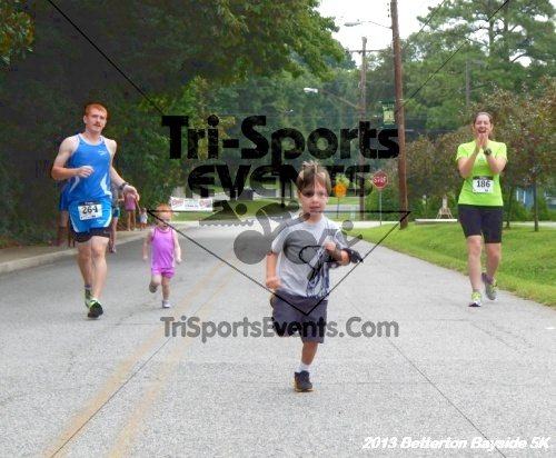 Betterton Bayside 5K Run/Walk<br><br><br><br><a href='https://www.trisportsevents.com/pics/Betterton_Bayside_5K_8-3-13_005.JPG' download='Betterton_Bayside_5K_8-3-13_005.JPG'>Click here to download.</a><Br><a href='http://www.facebook.com/sharer.php?u=http:%2F%2Fwww.trisportsevents.com%2Fpics%2FBetterton_Bayside_5K_8-3-13_005.JPG&t=Betterton Bayside 5K Run/Walk' target='_blank'><img src='images/fb_share.png' width='100'></a>
