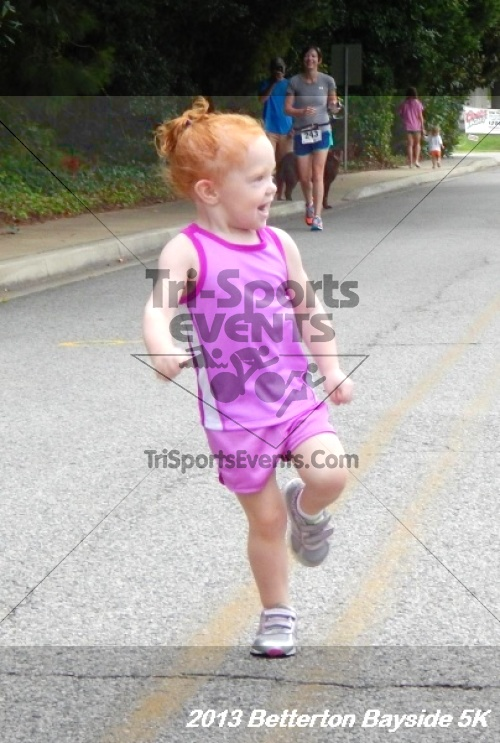 Betterton Bayside 5K Run/Walk<br><br><br><br><a href='https://www.trisportsevents.com/pics/Betterton_Bayside_5K_8-3-13_006.JPG' download='Betterton_Bayside_5K_8-3-13_006.JPG'>Click here to download.</a><Br><a href='http://www.facebook.com/sharer.php?u=http:%2F%2Fwww.trisportsevents.com%2Fpics%2FBetterton_Bayside_5K_8-3-13_006.JPG&t=Betterton Bayside 5K Run/Walk' target='_blank'><img src='images/fb_share.png' width='100'></a>