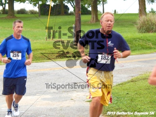 Betterton Bayside 5K Run/Walk<br><br><br><br><a href='https://www.trisportsevents.com/pics/Betterton_Bayside_5K_8-3-13_036.JPG' download='Betterton_Bayside_5K_8-3-13_036.JPG'>Click here to download.</a><Br><a href='http://www.facebook.com/sharer.php?u=http:%2F%2Fwww.trisportsevents.com%2Fpics%2FBetterton_Bayside_5K_8-3-13_036.JPG&t=Betterton Bayside 5K Run/Walk' target='_blank'><img src='images/fb_share.png' width='100'></a>