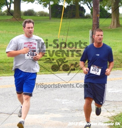 Betterton Bayside 5K Run/Walk<br><br><br><br><a href='http://www.trisportsevents.com/pics/Betterton_Bayside_5K_8-3-13_037.JPG' download='Betterton_Bayside_5K_8-3-13_037.JPG'>Click here to download.</a><Br><a href='http://www.facebook.com/sharer.php?u=http:%2F%2Fwww.trisportsevents.com%2Fpics%2FBetterton_Bayside_5K_8-3-13_037.JPG&t=Betterton Bayside 5K Run/Walk' target='_blank'><img src='images/fb_share.png' width='100'></a>