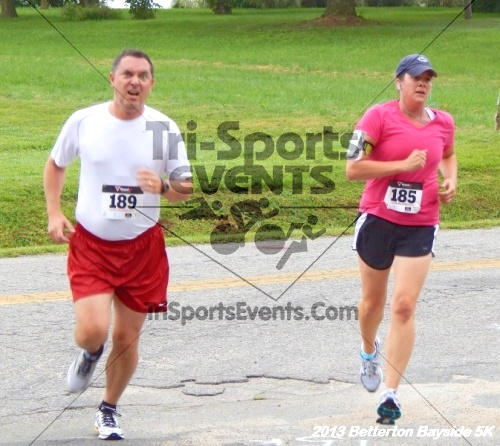 Betterton Bayside 5K Run/Walk<br><br><br><br><a href='https://www.trisportsevents.com/pics/Betterton_Bayside_5K_8-3-13_038.JPG' download='Betterton_Bayside_5K_8-3-13_038.JPG'>Click here to download.</a><Br><a href='http://www.facebook.com/sharer.php?u=http:%2F%2Fwww.trisportsevents.com%2Fpics%2FBetterton_Bayside_5K_8-3-13_038.JPG&t=Betterton Bayside 5K Run/Walk' target='_blank'><img src='images/fb_share.png' width='100'></a>