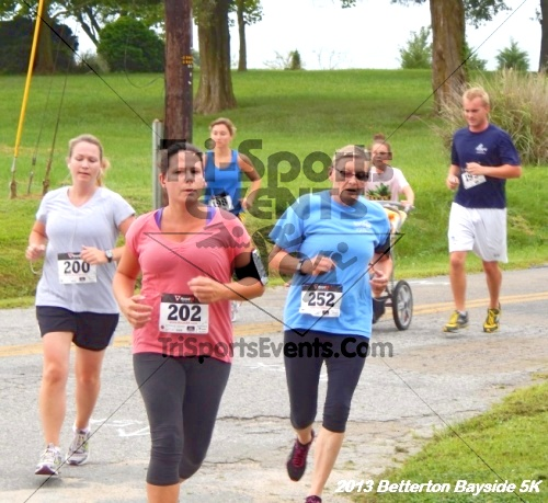 Betterton Bayside 5K Run/Walk<br><br><br><br><a href='https://www.trisportsevents.com/pics/Betterton_Bayside_5K_8-3-13_042.JPG' download='Betterton_Bayside_5K_8-3-13_042.JPG'>Click here to download.</a><Br><a href='http://www.facebook.com/sharer.php?u=http:%2F%2Fwww.trisportsevents.com%2Fpics%2FBetterton_Bayside_5K_8-3-13_042.JPG&t=Betterton Bayside 5K Run/Walk' target='_blank'><img src='images/fb_share.png' width='100'></a>
