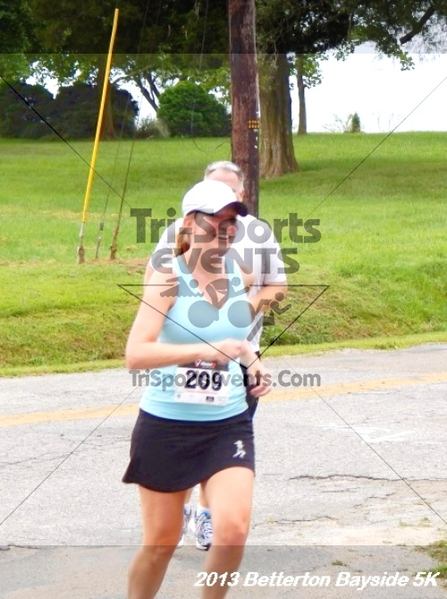 Betterton Bayside 5K Run/Walk<br><br><br><br><a href='https://www.trisportsevents.com/pics/Betterton_Bayside_5K_8-3-13_048.JPG' download='Betterton_Bayside_5K_8-3-13_048.JPG'>Click here to download.</a><Br><a href='http://www.facebook.com/sharer.php?u=http:%2F%2Fwww.trisportsevents.com%2Fpics%2FBetterton_Bayside_5K_8-3-13_048.JPG&t=Betterton Bayside 5K Run/Walk' target='_blank'><img src='images/fb_share.png' width='100'></a>