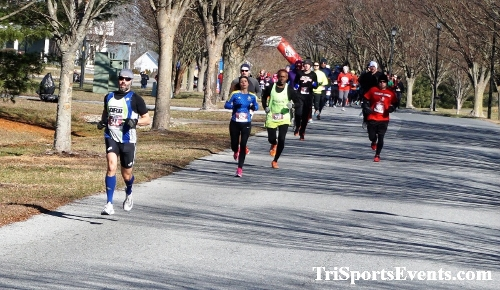 Cupids Chase 5K Run/Walk - Benefits The Shepards Place<br><br><br><br><a href='https://www.trisportsevents.com/pics/DSC00065.JPG' download='DSC00065.JPG'>Click here to download.</a><Br><a href='http://www.facebook.com/sharer.php?u=http:%2F%2Fwww.trisportsevents.com%2Fpics%2FDSC00065.JPG&t=Cupids Chase 5K Run/Walk - Benefits The Shepards Place' target='_blank'><img src='images/fb_share.png' width='100'></a>