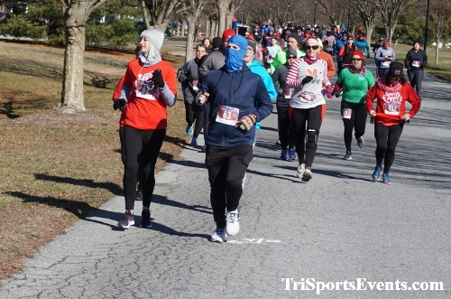 Cupids Chase 5K Run/Walk - Benefits The Shepards Place<br><br><br><br><a href='https://www.trisportsevents.com/pics/DSC00072.JPG' download='DSC00072.JPG'>Click here to download.</a><Br><a href='http://www.facebook.com/sharer.php?u=http:%2F%2Fwww.trisportsevents.com%2Fpics%2FDSC00072.JPG&t=Cupids Chase 5K Run/Walk - Benefits The Shepards Place' target='_blank'><img src='images/fb_share.png' width='100'></a>