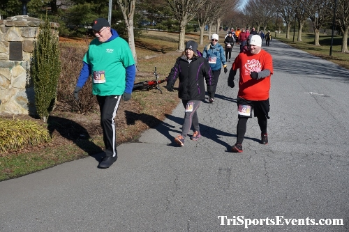Cupids Chase 5K Run/Walk - Benefits The Shepards Place<br><br><br><br><a href='https://www.trisportsevents.com/pics/DSC00084.JPG' download='DSC00084.JPG'>Click here to download.</a><Br><a href='http://www.facebook.com/sharer.php?u=http:%2F%2Fwww.trisportsevents.com%2Fpics%2FDSC00084.JPG&t=Cupids Chase 5K Run/Walk - Benefits The Shepards Place' target='_blank'><img src='images/fb_share.png' width='100'></a>