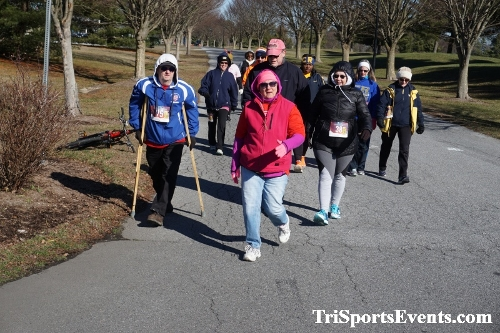 Cupids Chase 5K Run/Walk - Benefits The Shepards Place<br><br><br><br><a href='https://www.trisportsevents.com/pics/DSC00088.JPG' download='DSC00088.JPG'>Click here to download.</a><Br><a href='http://www.facebook.com/sharer.php?u=http:%2F%2Fwww.trisportsevents.com%2Fpics%2FDSC00088.JPG&t=Cupids Chase 5K Run/Walk - Benefits The Shepards Place' target='_blank'><img src='images/fb_share.png' width='100'></a>